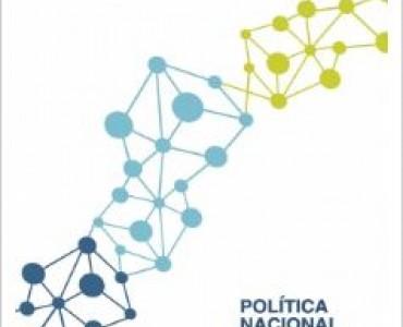 Perú ha publicado su Documento de Política Nacional para el Desarrollo de la Ciencia, Tecnología e Innovación Tecnológica - CTI 2016